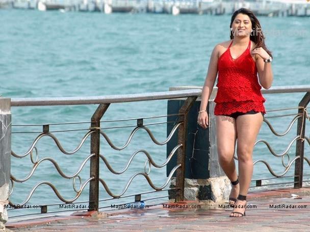 hot actress wallpaper telugu actress farah khan hot and