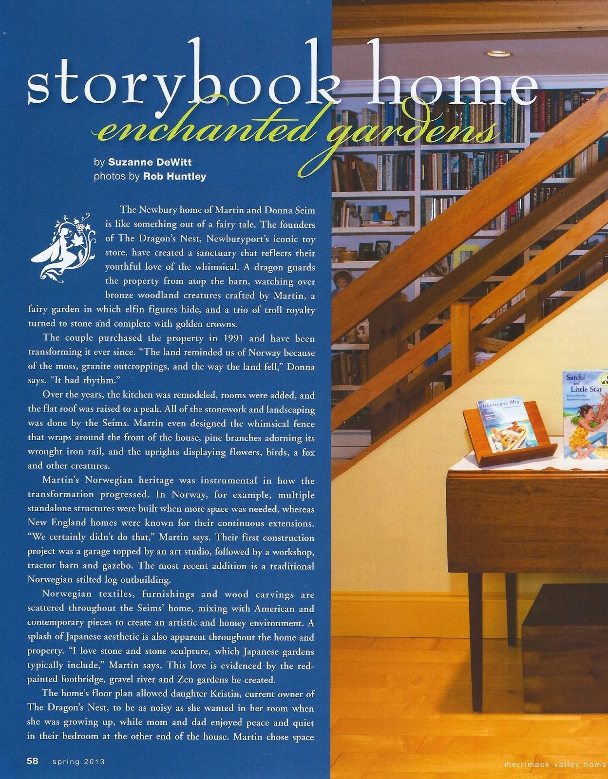 http://www.smdewitt.com/2013/04/story-book-home-enchanted-gardens.html