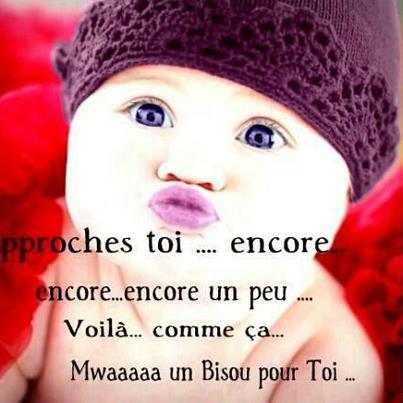 amour-citation66