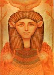 Хаторите – Световната Медитация от 11.11.11 и Настройването към измеренията на Хаторите