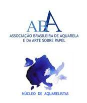 ABA / Núcleo dos Aquarelistas
