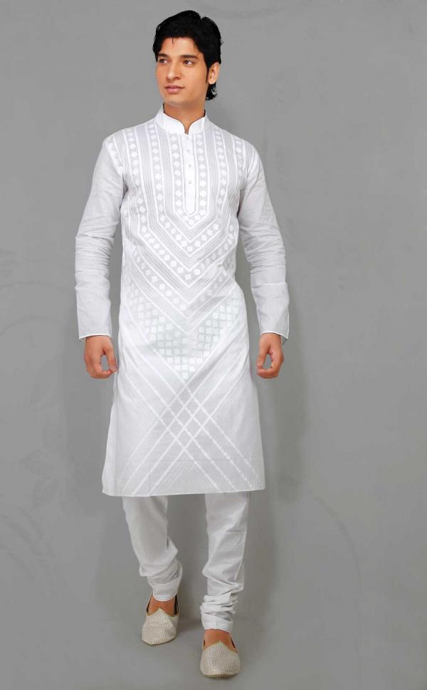 Best Designer Mens Pajamas