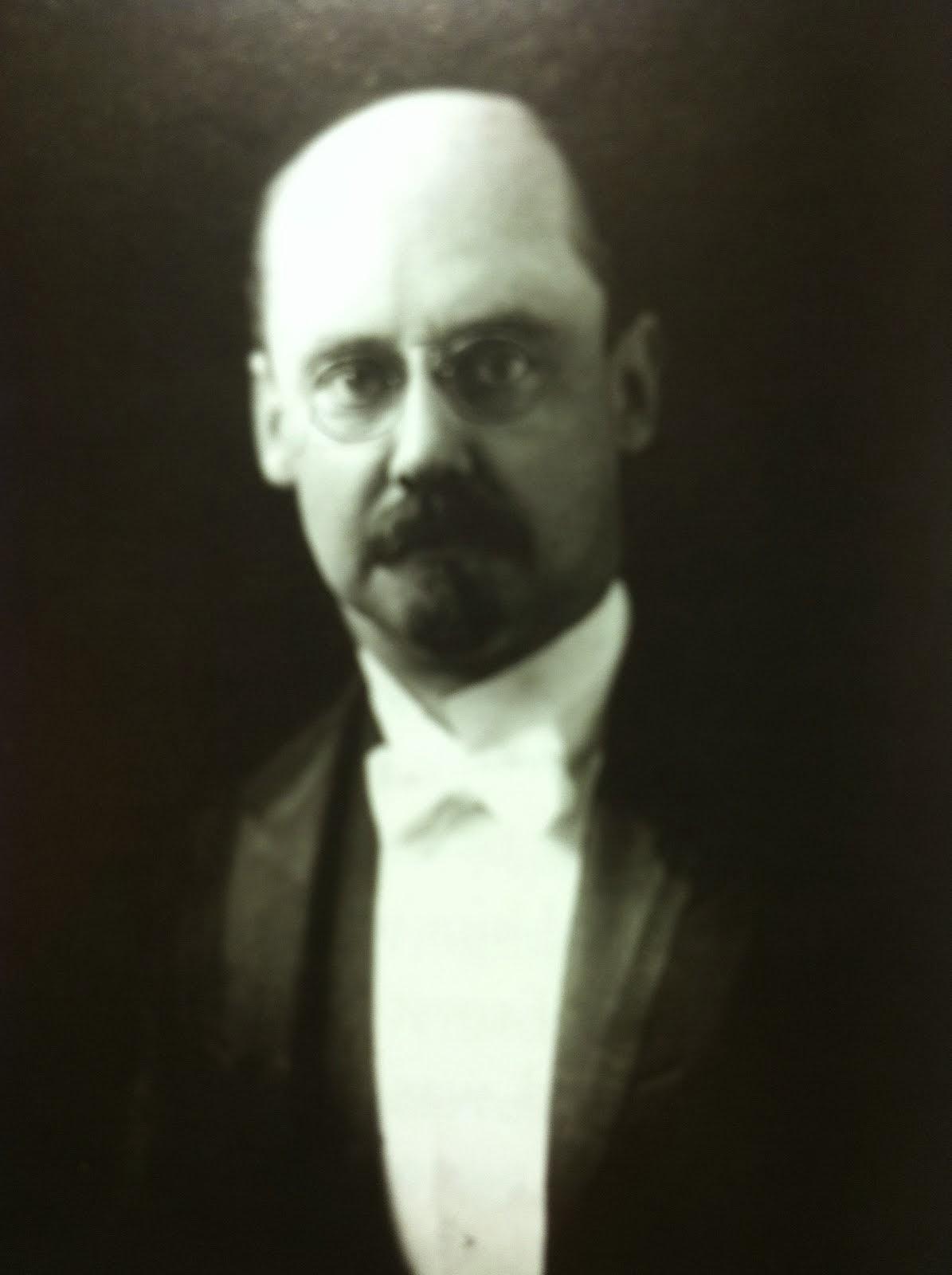 THOMAS C. WORTHINGTON III