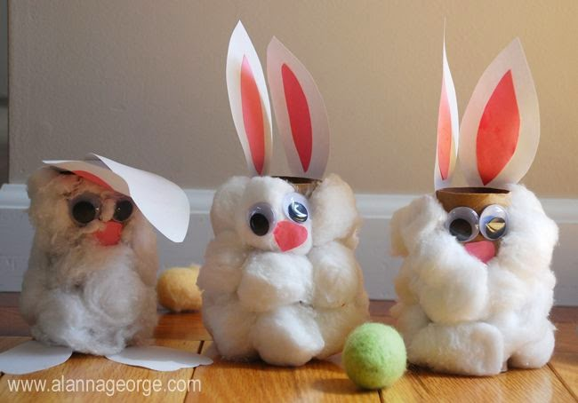 http://www.alannageorge.com/2012/04/04/how-to-toilet-paper-tube-bunny/