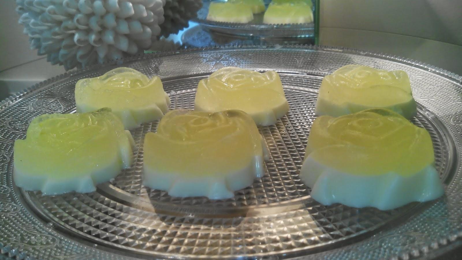pastel de granizado de limón con yogur , pastel de gelatina , gelatina de granizado de limón, gelatina de yogur, pastel de granizado y yogur, mojito