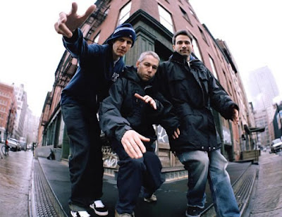 beastie boys, hip hop, rap,