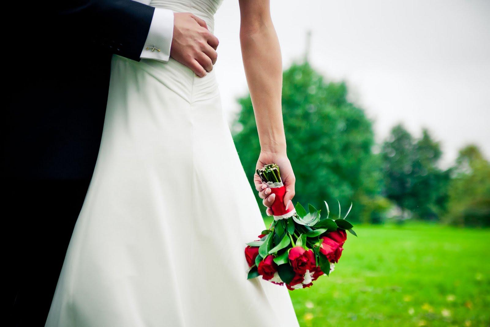 Поздравление скоро свадьба у тебя