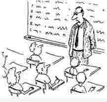 teacher student jokes in tamil School joke ஆசிரியர் மாணவன் ஸ்கூல் ஜோக்ஸ் | asiriyar manavan schook tamil jokes | tamiljokes online | tamil sms jokes | tamil24x7