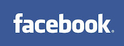 LIKE & Find CLV on FACEBOOK !! ;-)