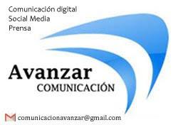 Avanzar Comunicación