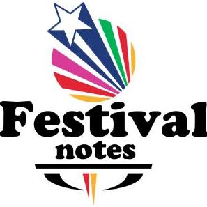 festivalnotes