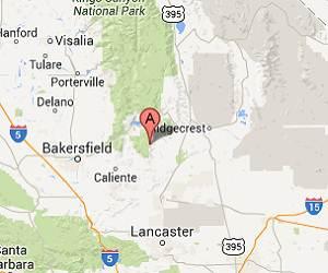 Central_California_earthquake_today_2013_epicenter_map