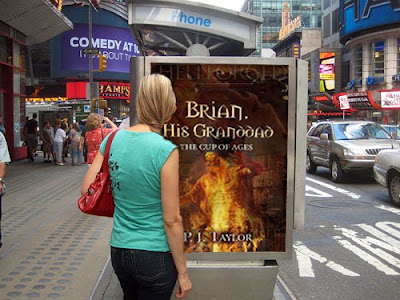 http://www.amazon.co.uk/dp/B008ZDRGHY/ref=nosim?tag=bestindieauthors-21&linkCode=sb1&camp=2378&creative=8430