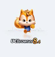 airtel gprs mod free uc browser 8.4 handler ui mod hack