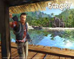 Farcry 1 Free Download PC Game Full Version,Farcry 1 Free Download PC Game Full Version,Farcry 1 Free Download PC Game Full Version