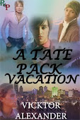 A Tate Pack Vacation