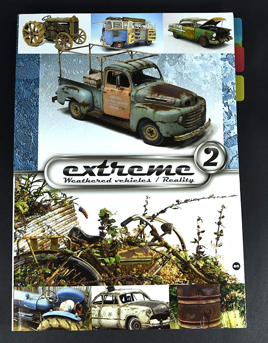 Friday S With Farley The Summer Reading List Extreme 2 Weathered
