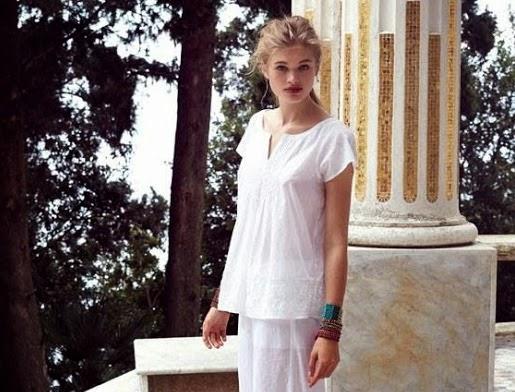 UCB-white-gyspet-blouse