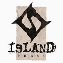 Island Press