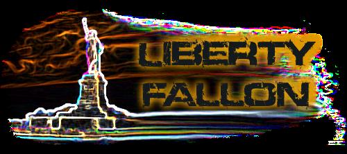 liberty-fallon