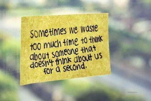 Sad Quotes About Love Status : Sad Love Broken Heart Status quotes - Whatsapp Facebook Status Quotes