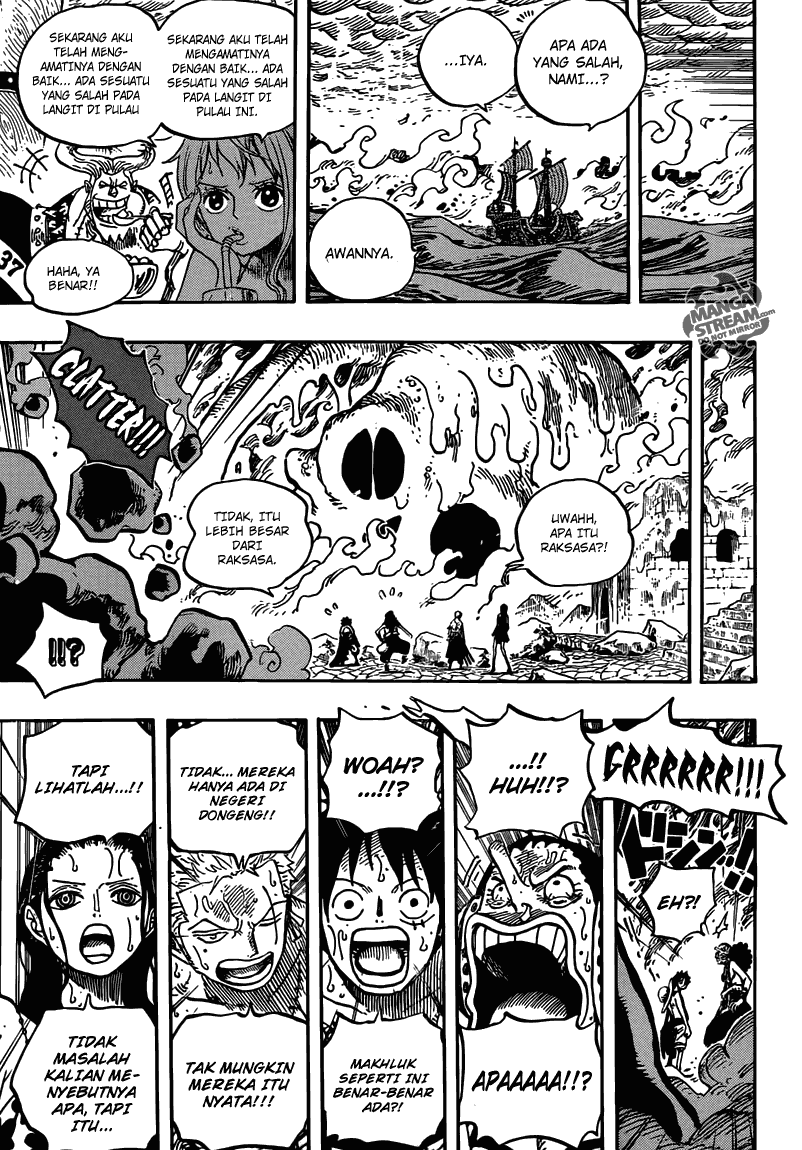 one piece terbaru 655 page 18