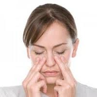 obat sinusitis yang alami dan aman