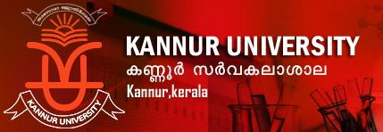 Kannur University