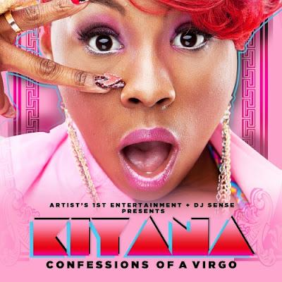 Kiyana-Confessions_Of_A_Virgo-(Bootleg)-2011