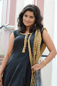 Monisha latest glam pics-thumbnail-8