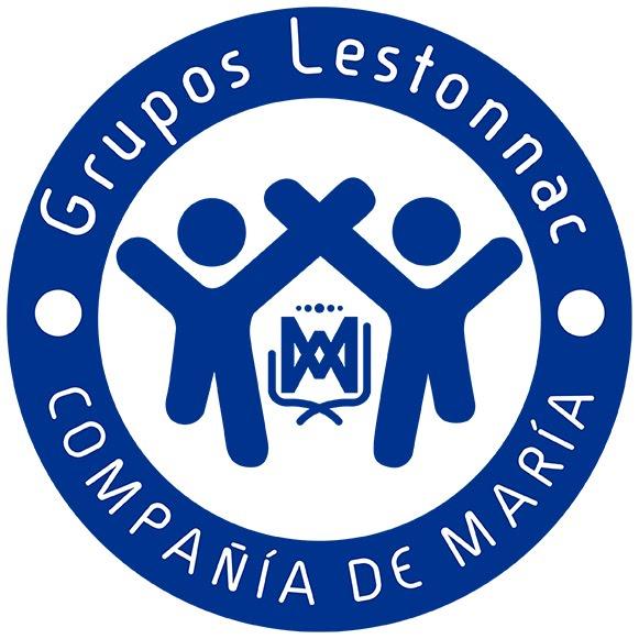 Grupos Lestonac Galicia