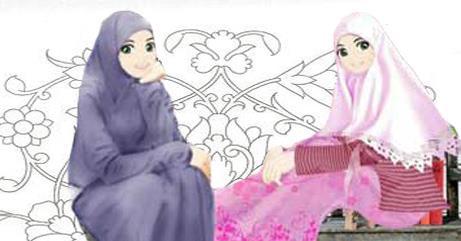 و يا كل بنت منتقبة أو لابسة حجاب شرعي و ساترة نفسها لله 544686_10150873665457458_1139231651_n