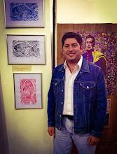 [Expo Punta Arte Internacional 2014]