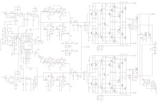 Jbl A302gti Car   Wiring Diagram together with  on xh stereo wiring diagram