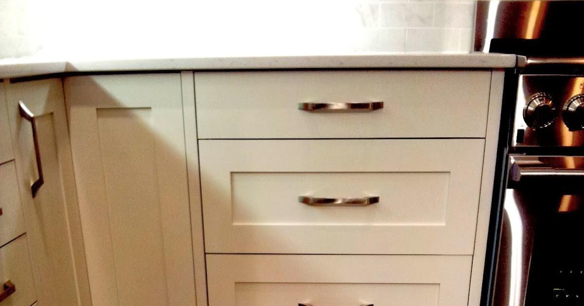 kitchen cabinet price list
