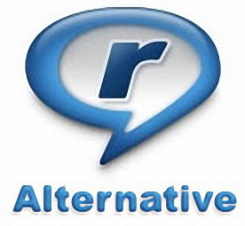 Download Real Alternative 2.02 free