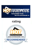 Review by hothardware.com