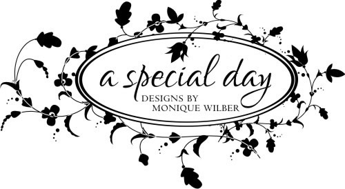 A Special Day Designs DIY Sacramento Lake Tahoe Wedding Flowers