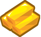 Premiação de Ouro Grátis