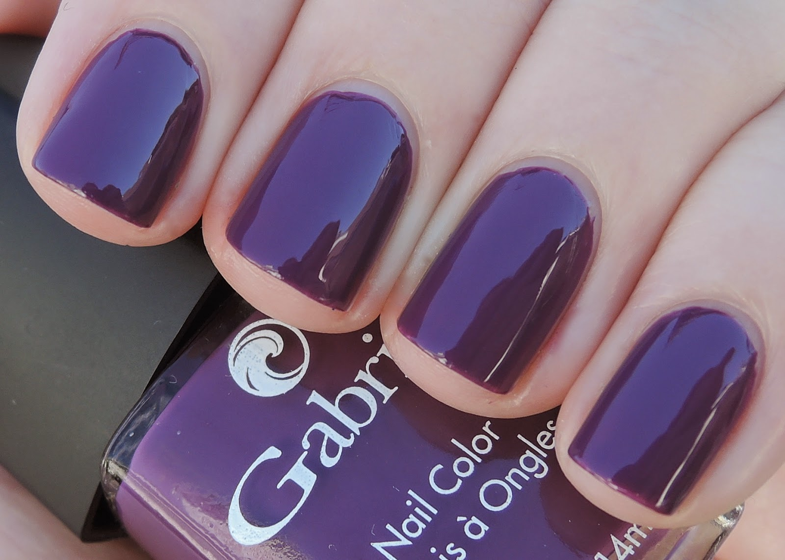 Gabriel Cosmetics Southern Belle