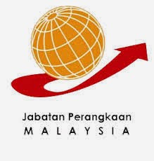 Temuduga Terbuka di Jabatan Perangkaan Malaysia Kajang - April 2014