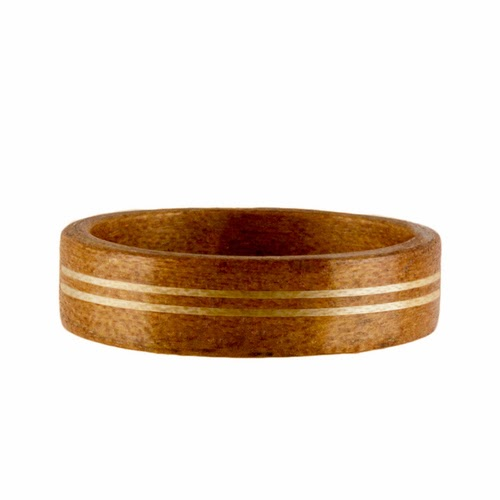 http://northwoodrings.com/all-wooden-rings/american-elm-with-natural-sand-inlay
