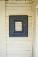 Doorbell Bling