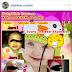 Lomba Foto Bayi Penyebab Maraknya Kasus Penculikan di Indonesia?