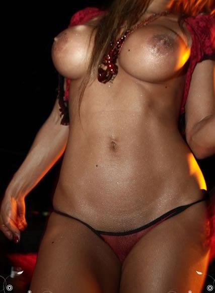 Esperanza Gomez E Playboy Colombiana Filmvz Portal
