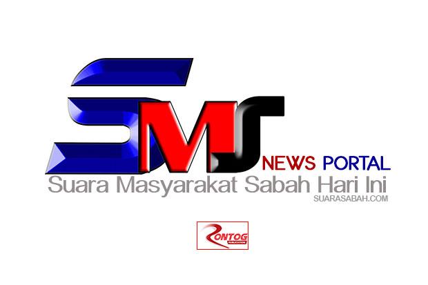 SMS NEWS PORTAL