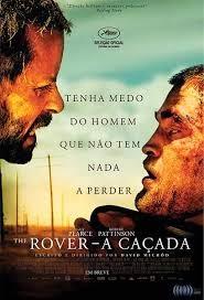 Youtube filmes -Assistir Filme - A Caçada - The Rover 2014