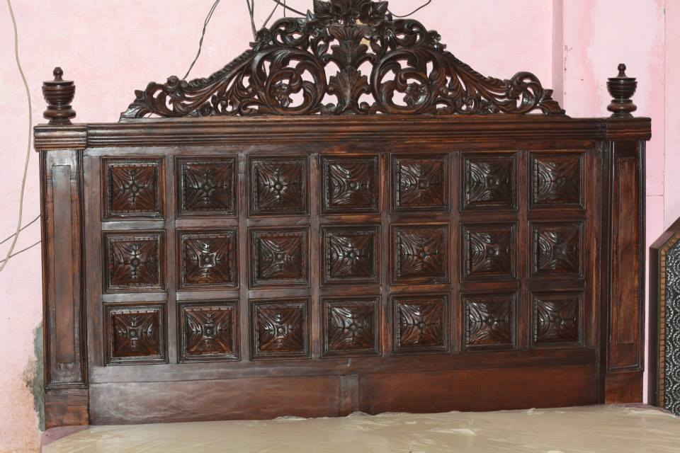 Latest beautiful furniture designs 2016 chiniot furniture for Beautiful furniture
