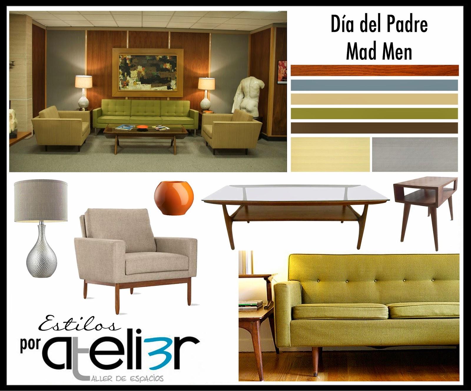 Atelier taller de espacios, guatemala diseño de interiores, guatemala decoración