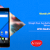 YU Yunique Open Sale on Snapdeal, 12th October 2015